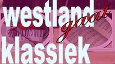 Klassiek zaterdagmiddagconcert in de Adrianuskerk