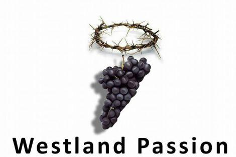 Projectzangers gezocht voor Westland Passion 2018
