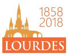 Last minute: bedevaart naar Lourdes
